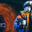 MSHA COVID-19 coronavirus Mine Safety and Health Administration guidance
