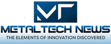 Click here to join the Metal Tech News launch!